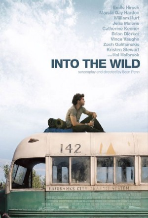 Into The Wild Pics, Movie Collection