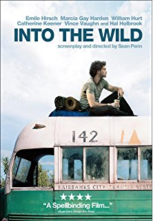 Amazing Into The Wild Pictures & Backgrounds