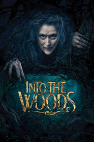 Into The Woods (2014) Backgrounds, Compatible - PC, Mobile, Gadgets| 185x278 px