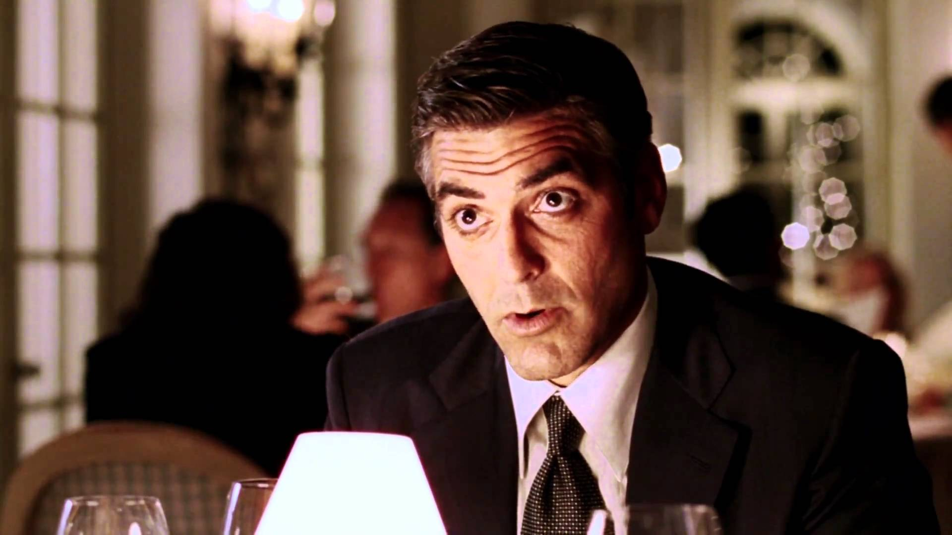 Images of Intolerable Cruelty | 1920x1080