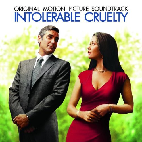 HD Quality Wallpaper | Collection: Movie, 500x500 Intolerable Cruelty