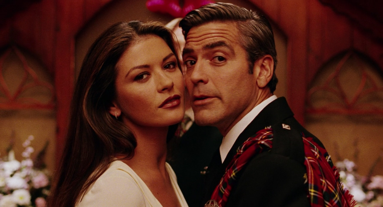 Intolerable Cruelty High Quality Background on Wallpapers Vista