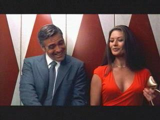 Intolerable Cruelty Backgrounds, Compatible - PC, Mobile, Gadgets| 320x240 px