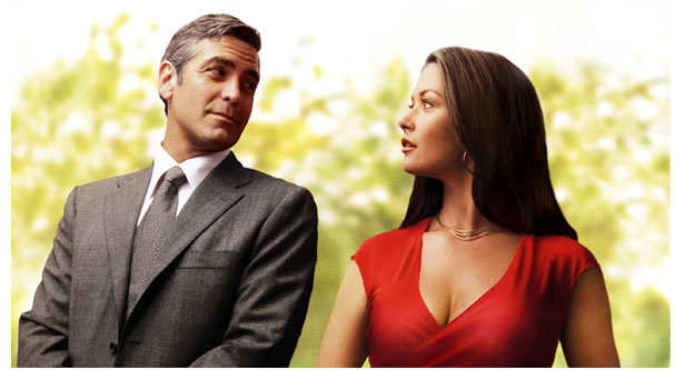 Intolerable Cruelty Backgrounds, Compatible - PC, Mobile, Gadgets| 615x333 px