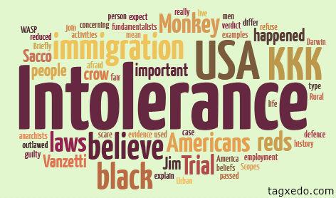 Intolerance Backgrounds, Compatible - PC, Mobile, Gadgets| 472x278 px