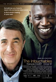 Intouchables Backgrounds on Wallpapers Vista