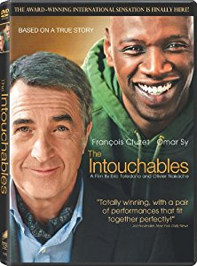 Nice wallpapers Intouchables 222x300px