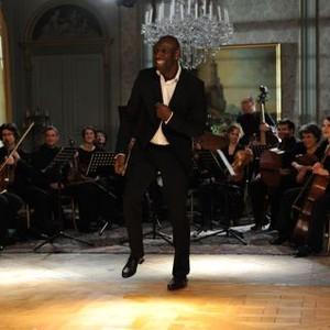 High Resolution Wallpaper | Intouchables 300x300 px