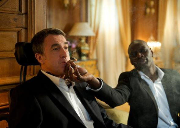 590x421 > Intouchables Wallpapers