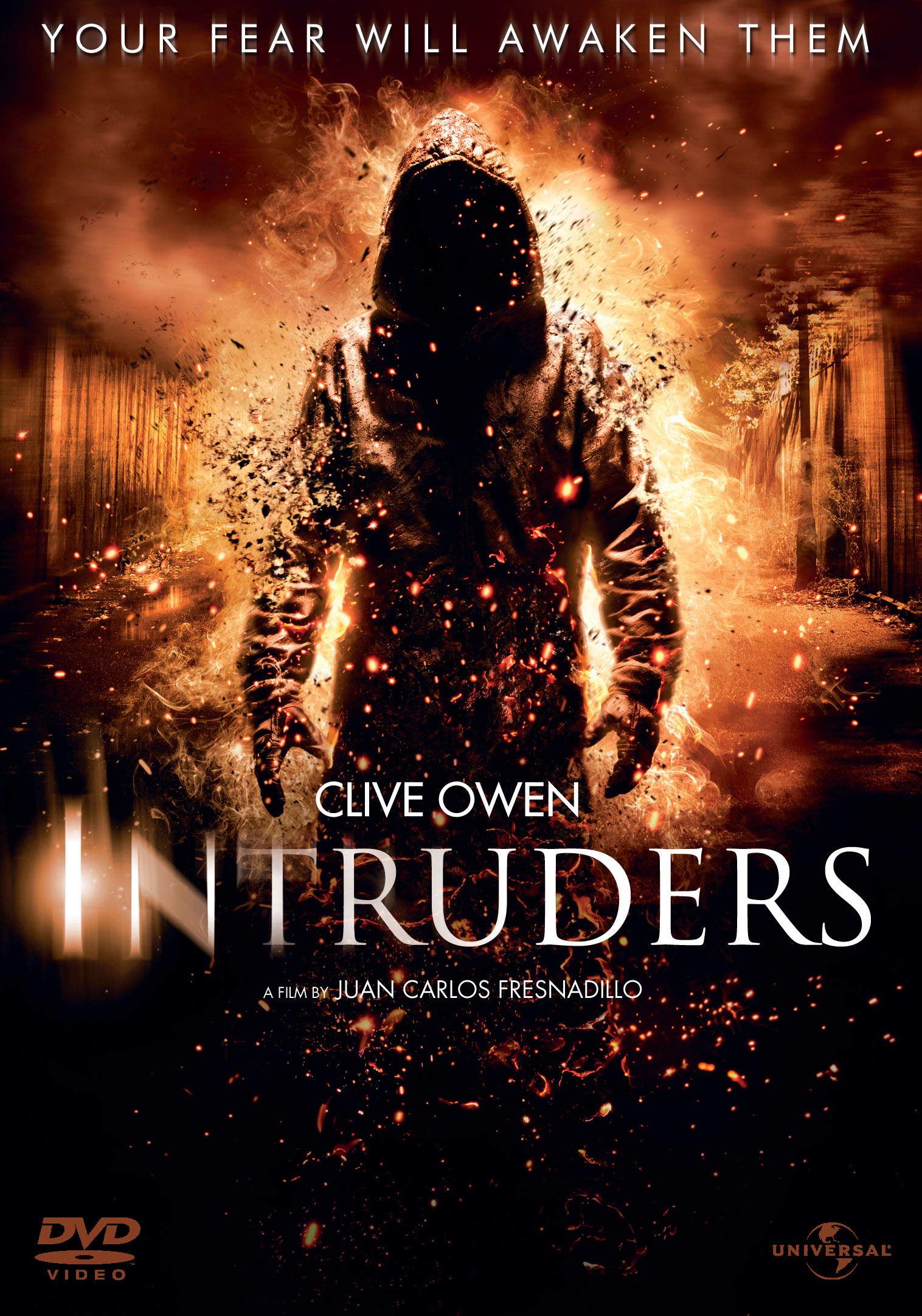 Intruders Backgrounds, Compatible - PC, Mobile, Gadgets| 1516x2164 px