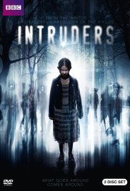 Intruders Backgrounds, Compatible - PC, Mobile, Gadgets| 182x268 px