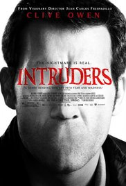 Images of Intruders | 182x268