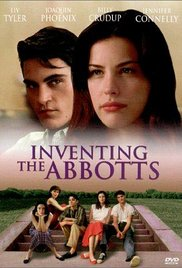 HQ Inventing The Abbotts Wallpapers | File 15.5Kb