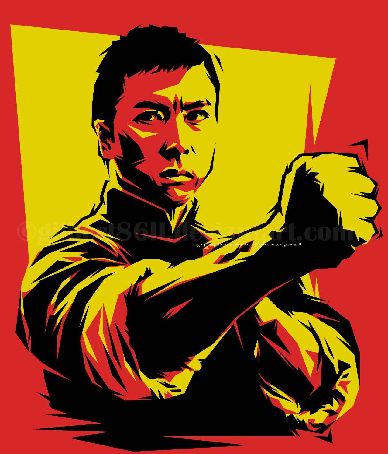 Images of Ip Man | 1277x1491