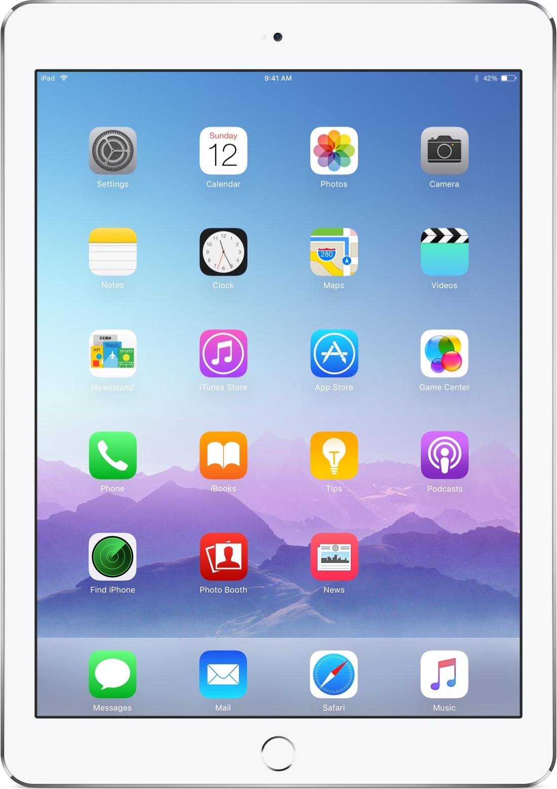 Ipad Backgrounds, Compatible - PC, Mobile, Gadgets| 1100x1557 px