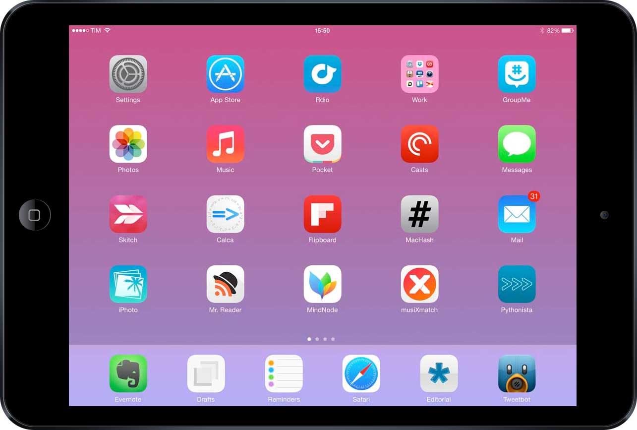 Ipad Backgrounds, Compatible - PC, Mobile, Gadgets| 1285x867 px