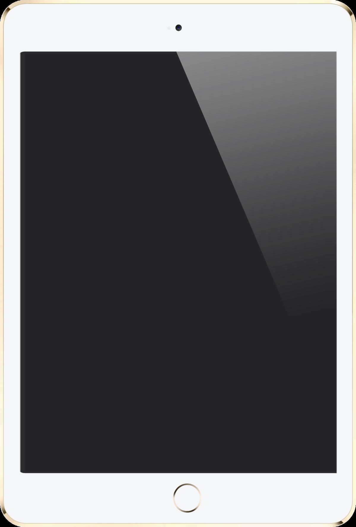 HQ Ipad Wallpapers | File 85.06Kb