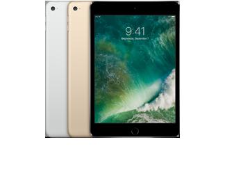 Ipad Backgrounds, Compatible - PC, Mobile, Gadgets| 324x260 px