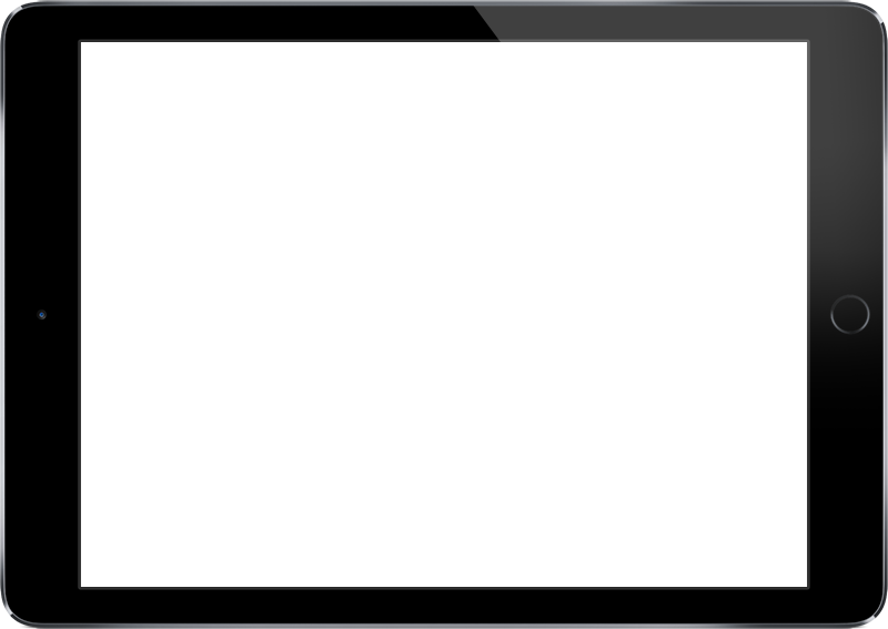 Ipad Backgrounds, Compatible - PC, Mobile, Gadgets| 800x567 px