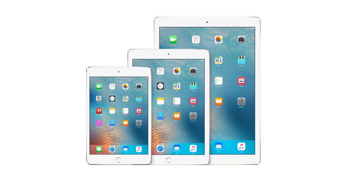 Images of Ipad | 1200x630