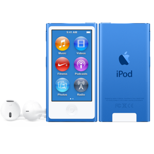 Images of IPod | 300x300