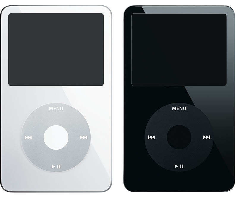 Images of IPod | 794x670