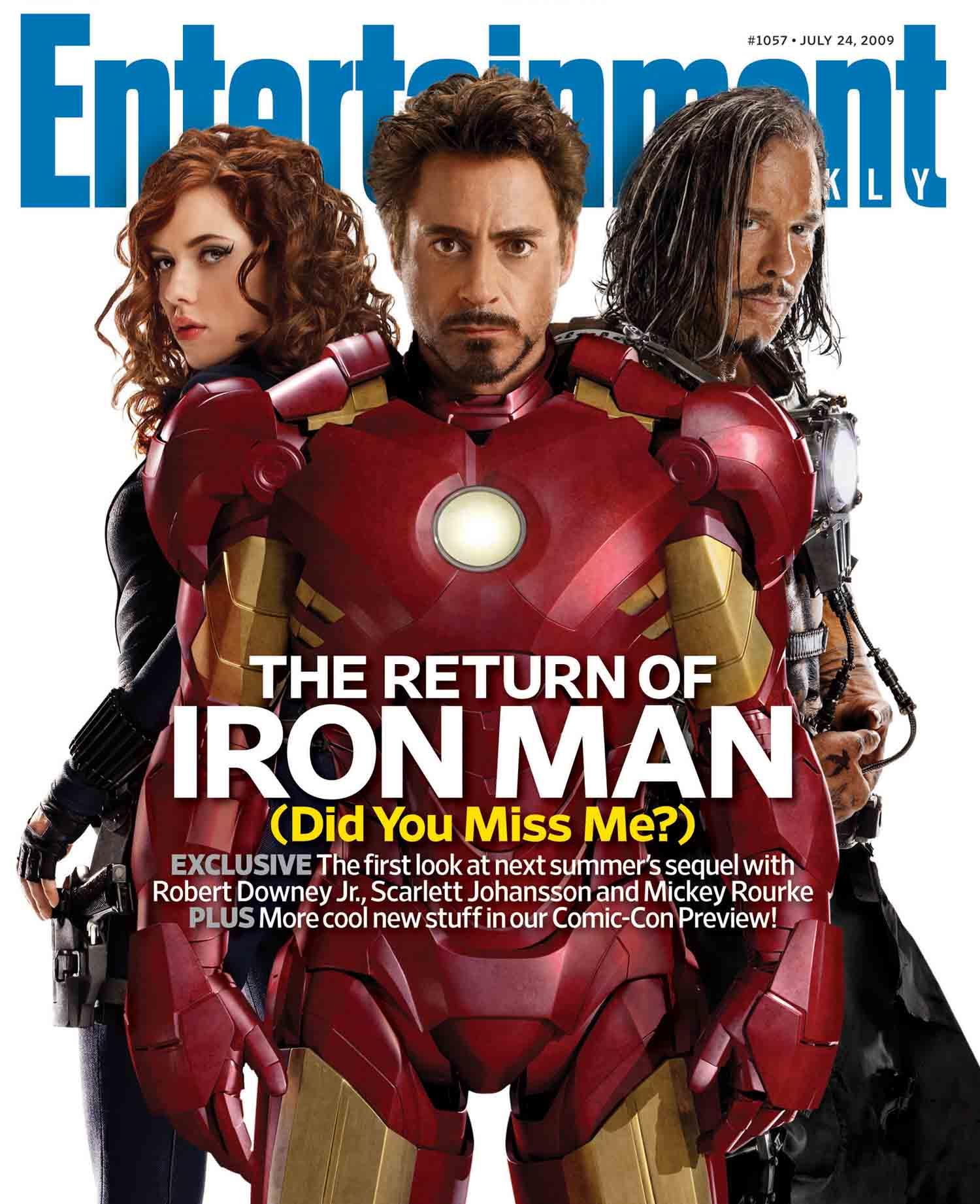 1500x1842 > Iron Man 2 Wallpapers