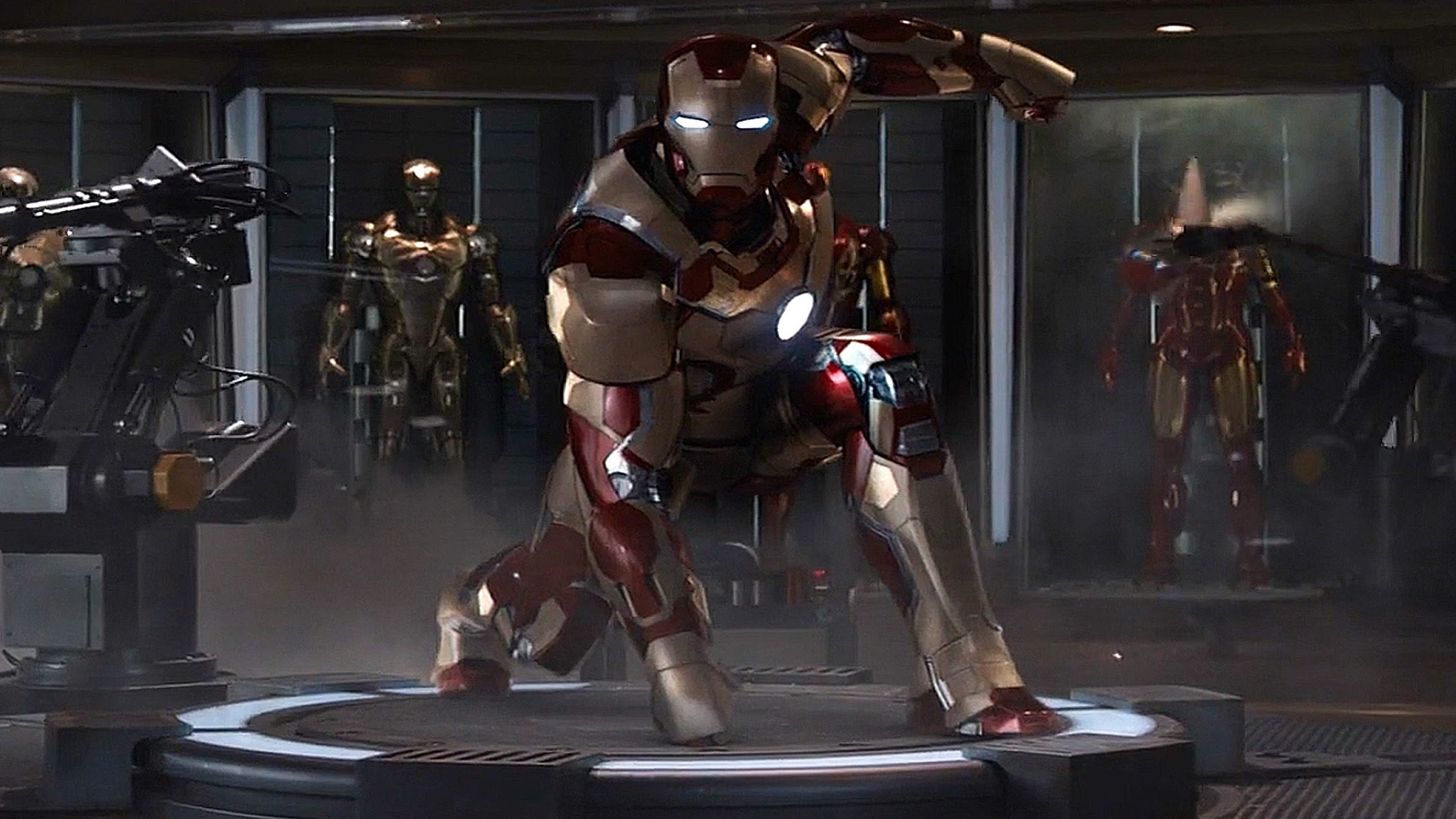 Iron Man 3 Wallpapers Movie Hq Iron Man 3 Pictures 4k