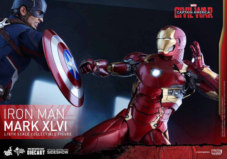 Nice wallpapers Iron Man 1429x1000px
