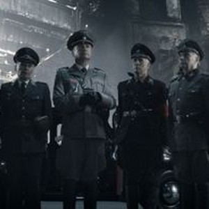 300x300 > Iron Sky Wallpapers