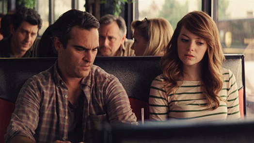 524x295 > Irrational Man Wallpapers