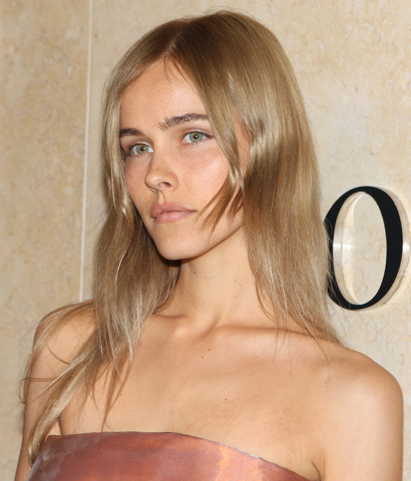 Nice wallpapers Isabel Lucas 817x956px