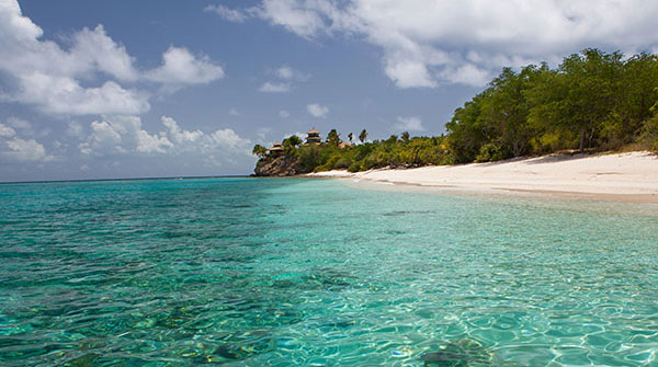 Island #19