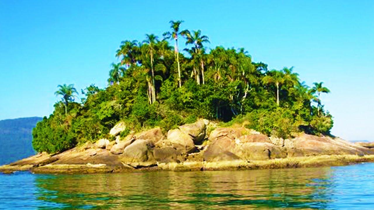 Island #15