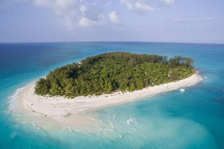 Island #17