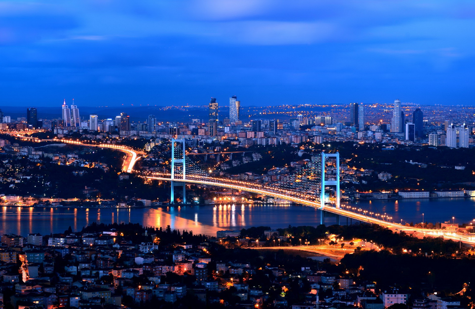 Nice wallpapers Istanbul  1920x1249px