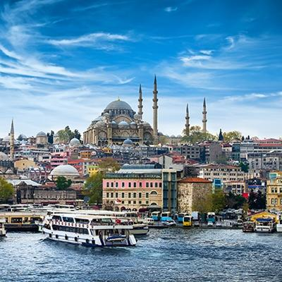 400x400 > Istanbul  Wallpapers