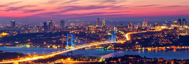 HQ Istanbul  Wallpapers | File 59.46Kb