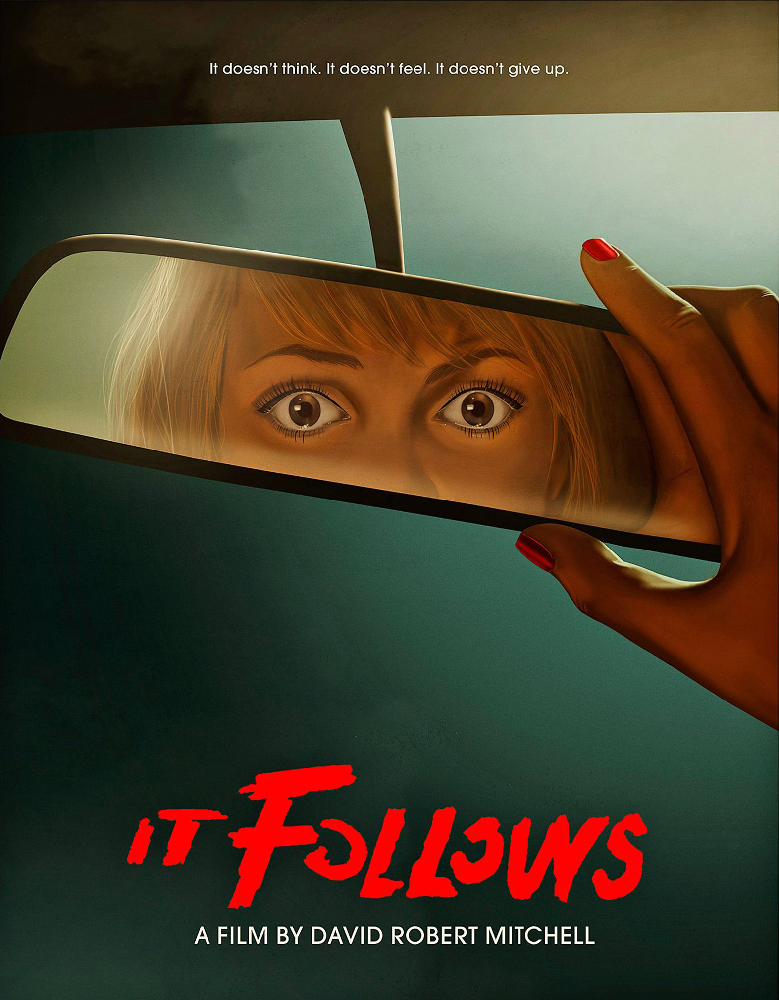 Amazing It Follows Pictures & Backgrounds