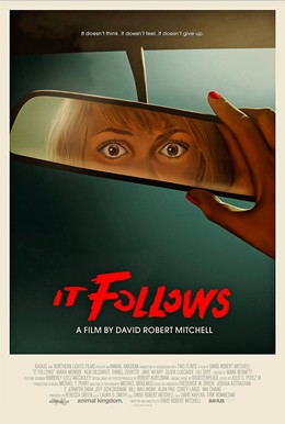 Images of It Follows | 260x386