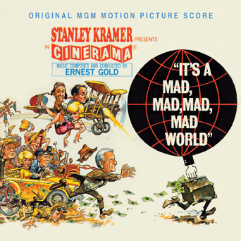 It's A Mad Mad Mad Mad World High Quality Background on Wallpapers Vista