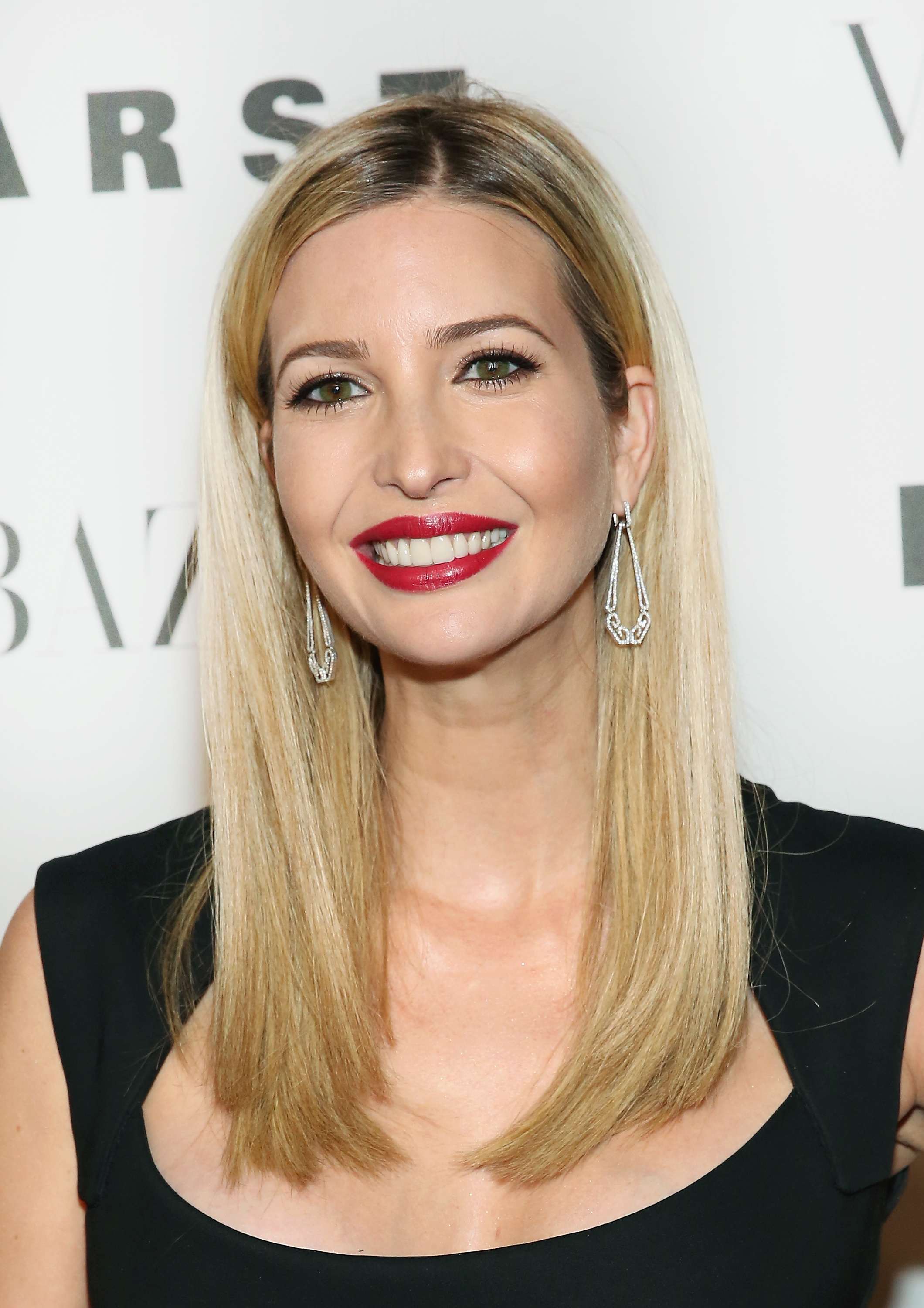HD Quality Wallpaper | Collection: Celebrity, 2120x3000 Ivanka Trump