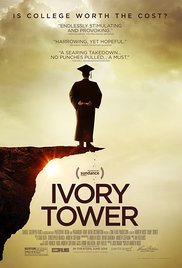 Ivory Tower Backgrounds, Compatible - PC, Mobile, Gadgets| 182x268 px