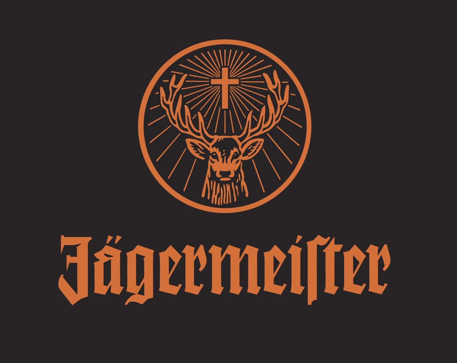 Jägermeister High Quality Background on Wallpapers Vista