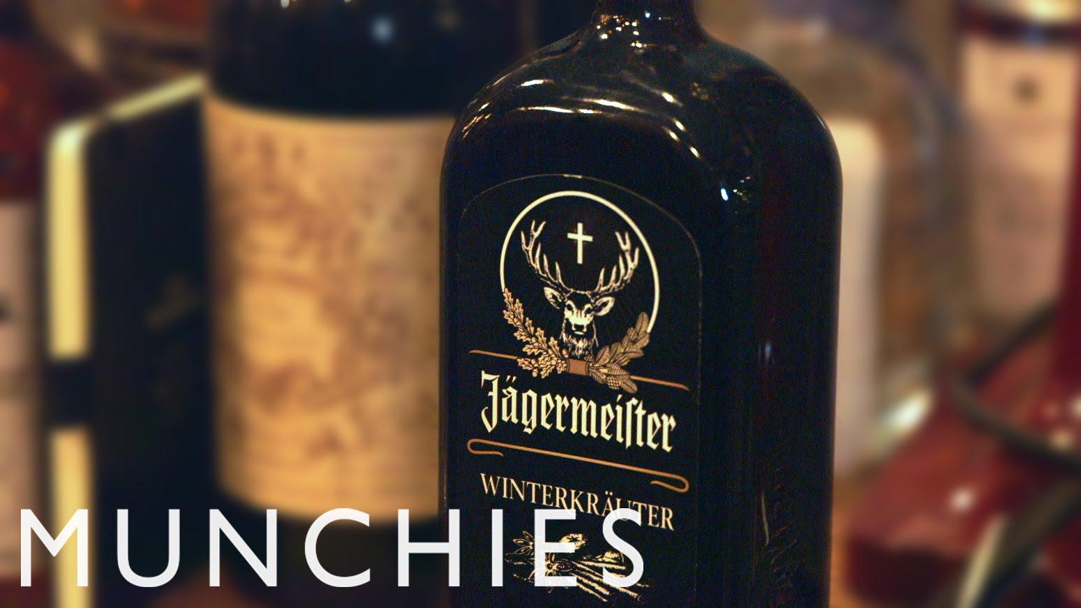 Images of Jägermeister | 1549x871