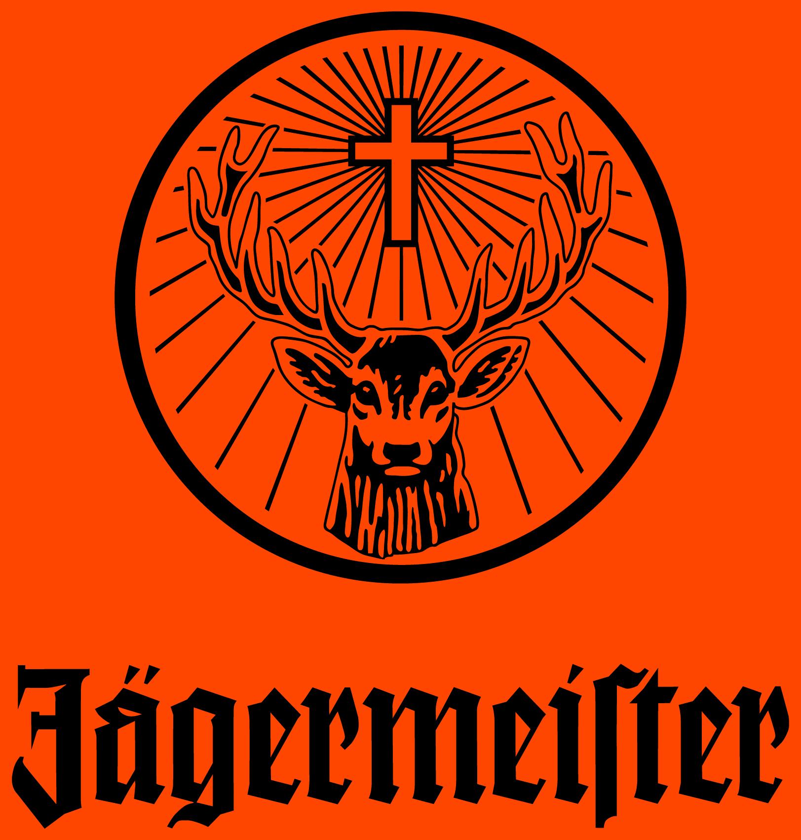 Amazing Jägermeister Pictures & Backgrounds