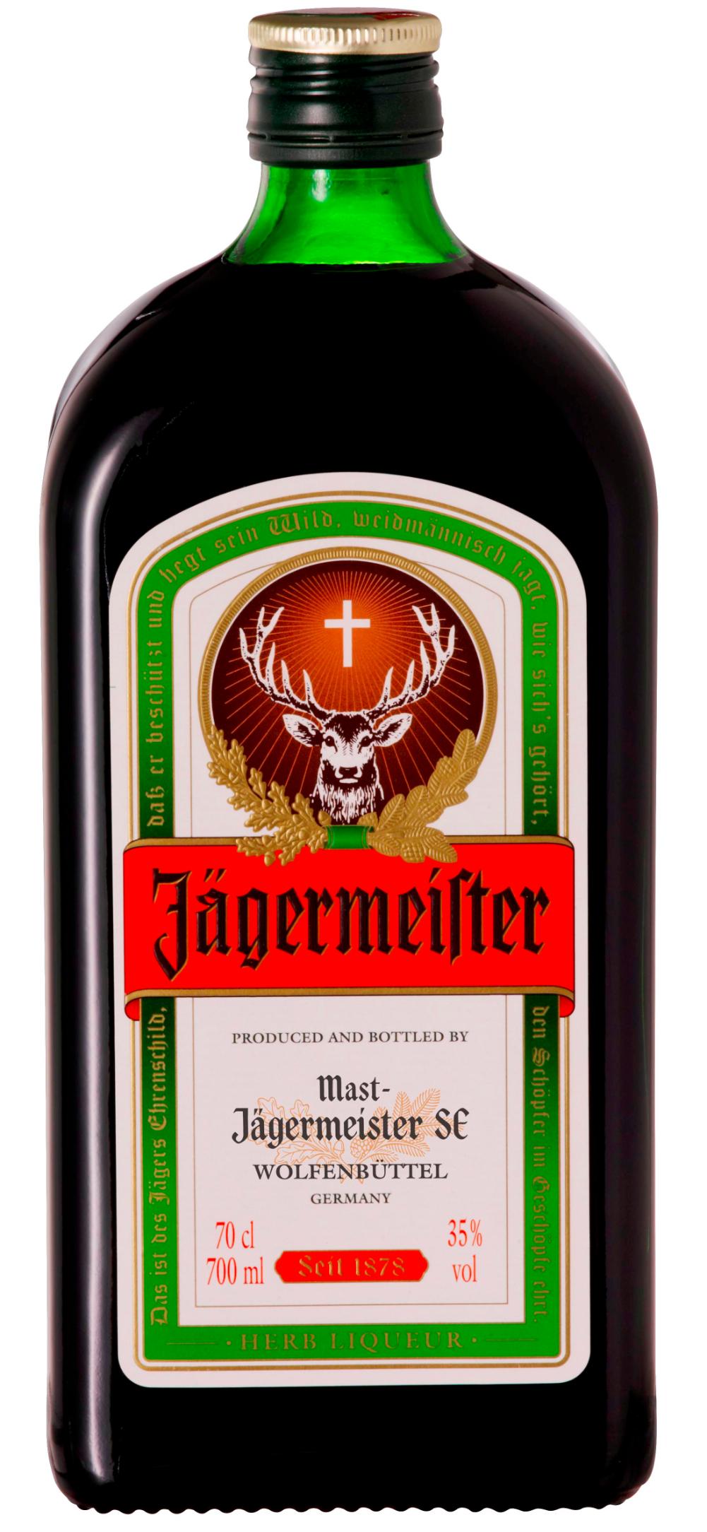 1001x2168 > Jägermeister Wallpapers