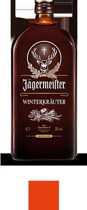 Images of Jägermeister | 180x430