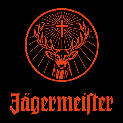 Jägermeister Backgrounds on Wallpapers Vista