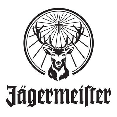 Nice wallpapers Jägermeister 400x400px